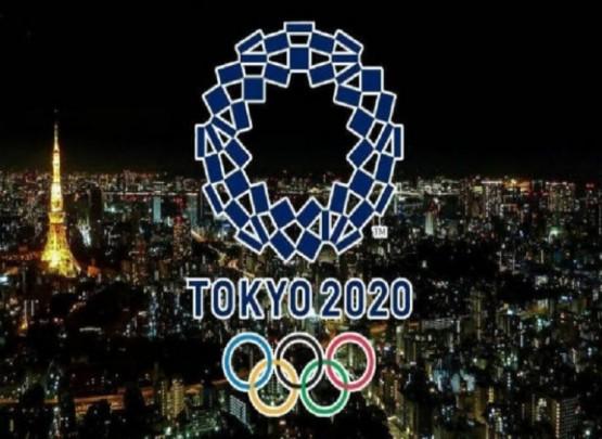 Təşkilat Komitəsi təkzib etdi - Tokio-2020 təxirə salınmayacaq