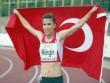 BOK türkiyəli atletin nəticəsini ləğv etdi