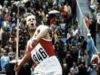 Olimpiya çempionu vəfat edib