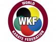 Tokio-2020: karateçilərimizin lisenziyası ləğv oluna bilər