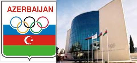Milli Olimpiya Komitəsi təkzib etdi