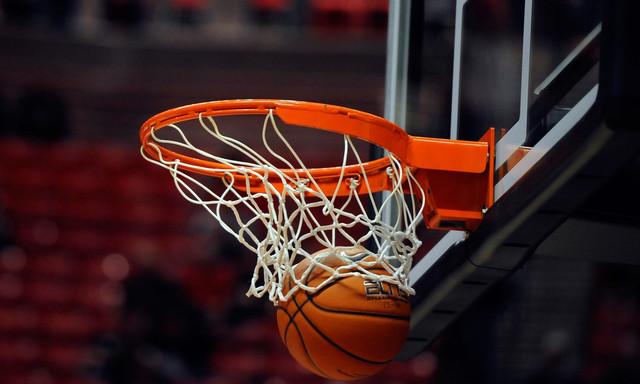 Basketbolçular hər gün testdən keçəcəklər