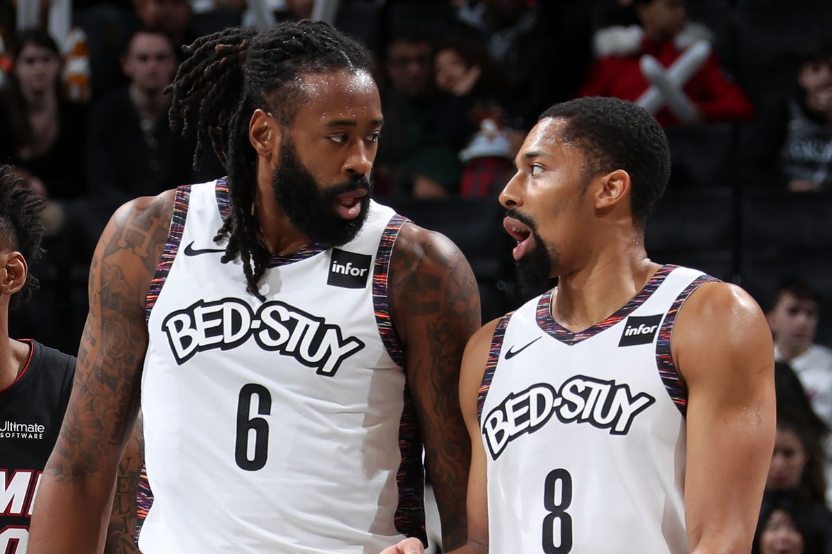 NBA-da COVİD-19-a yeni yoluxma aşkarlandı 