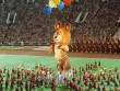 Moskva Olimpiadasından 40 il ötür