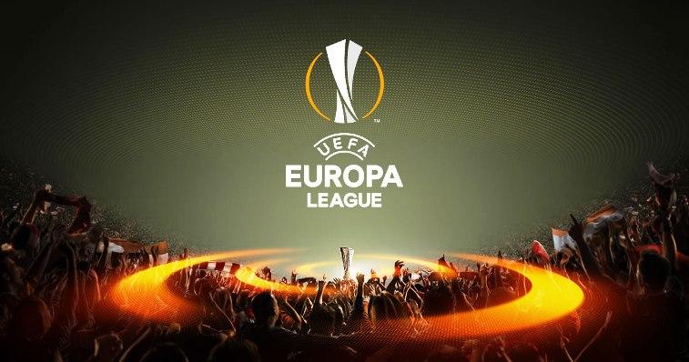 Avropa Liqasında qrupa düşən klublar müəyyənləşdi