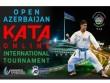 Beynəlxalq turnirdə qaliblər müəyyənləşdi