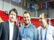 Ümumdünya Şahmat Olimpiadası: pley-off mərhələsi başlayır