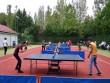 Respublika turnirinin qalibləri mükafatlandırıldı