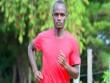 Dopinq testindən qaçan atlet