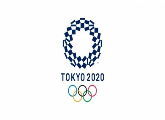 Olimpiadanın xərcləri azaldılacaq