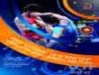 Güləşçilərimiz Ukraynada iki medala sahib çıxdılar
