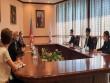Çingiz Hüseynzadə: Azərbaycan ərazi bütövlüyünün təmin olunması üçün mübarizə aparır