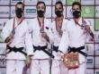 """""""Böyük dəbilqə"""" turnirində komandamız ilk medalını qazanıb"""