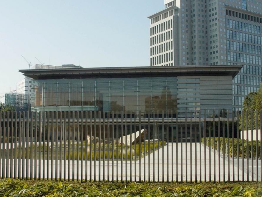 Tokio Olimpiadası zamanı Antiinfeksiya Mərkəzi fəaliyyət göstərəcək