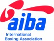 AIBA-da yeni şuralar yaradılacaq