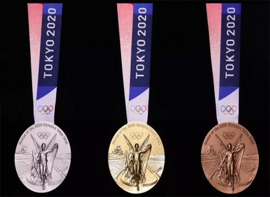 Tokio Olimpiadası üçün 15,4 milyard dollar