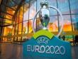 AVRO-2020 ilə bağlı plan açıqlandı