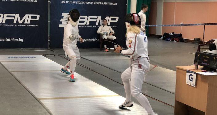 Bakıda keçirilməsi nəzərdə tutulan idman gimnastikası üzrə Dünya Kuboku ləğv olundu