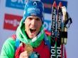Olimpiya Oyunlarının üçqat mükafatçısı karyerasını başa vurdu