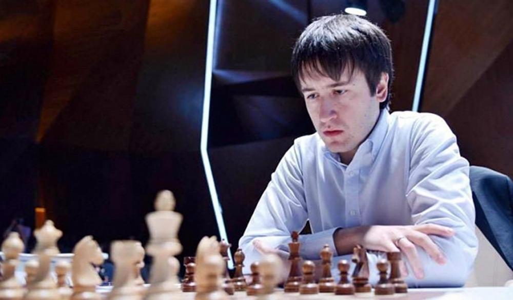 Qrossmeysterimiz bu gün yarımfinalda ABŞ şahmatçısı ilə qarşılaşacaq
