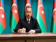 Azərbaycan Respublikası Milli Paralimpiya Komitəsinin əməkdaşlarının təltif edilməsi haqqında