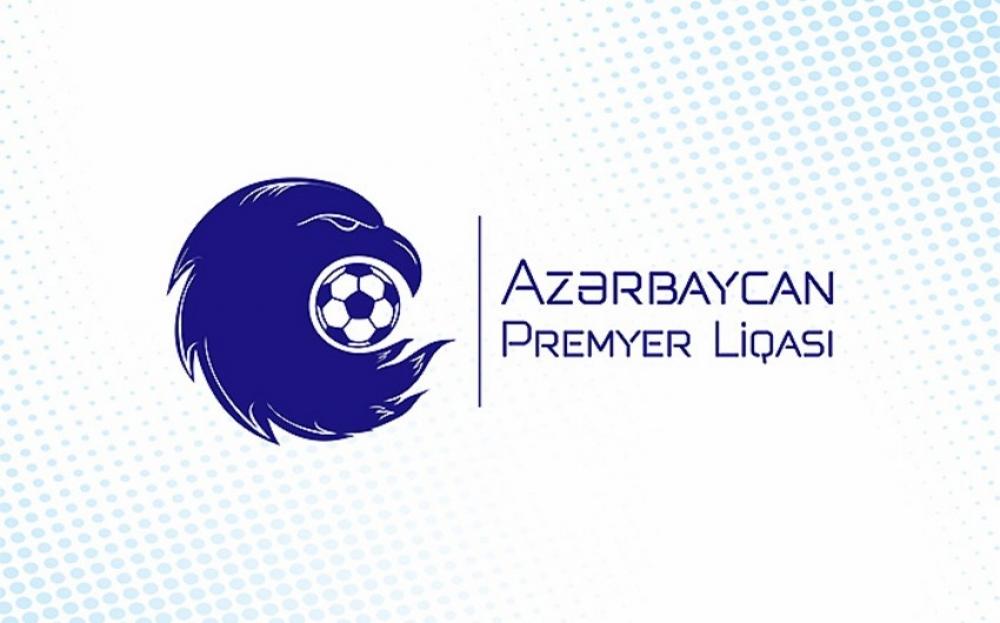 Azərbaycan Premyer Liqası: Bu gün XVI tura start veriləcək