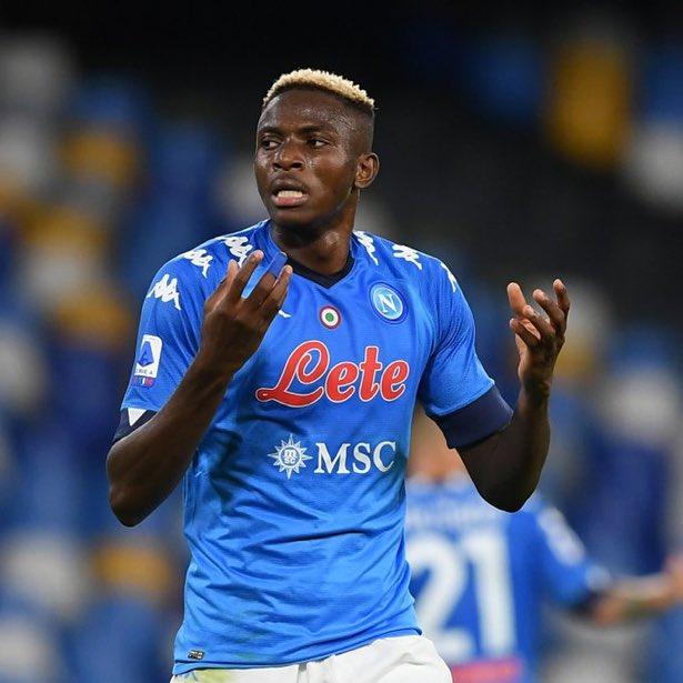 Afrikalı futbolçu heçnə xatırlamır