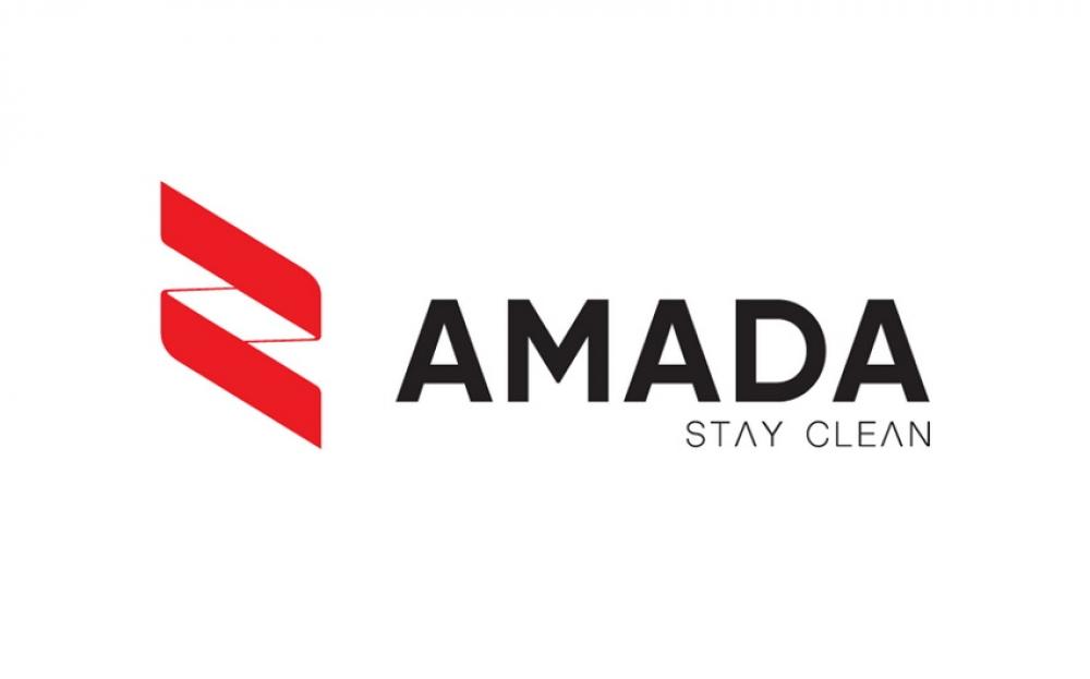 AMADA və AQTA arasında videokonfrans formatında görüş olub