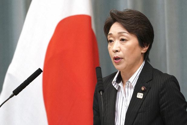 Xarici ölkələrdən gələn tamaşaçılar Tokioya buraxılmaya bilər