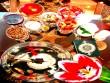 Novruz - keçmişdən gələcək nəsillərə miras qalan el bayramı