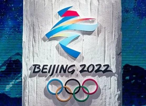 Amerikalı senator Pekin Olimpiya Oyunlarını boykota çağırdı