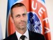 «Avro-2020-nin istənilən matçının boş stadionda keçirilmə ehtimalı yoxdur»