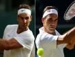 """""""Real Madrid"""" prezidenti R.Nadal və R.Federeri üz-üzə gətirəcək"""