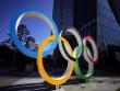 Tokio-2020-də iştirak edəcək futbol komandaları müəyyənləşdi