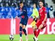 """PSJ və """"Çelsi"""" Çempionlar Liqasının yarımfinalına vəsiqə qazandı"""