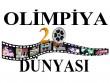 20 illik uğurlu fəaliyyətimiz Olimpiya Hərəkatı və Olimpiya ideallarının təbliğinə yönəlib