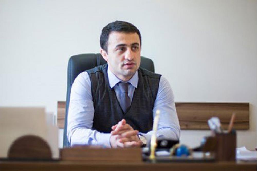 """Fərid Mansurov: """"Azad müəllimin yoxluğunu qəbul edə bilmirik"""""""