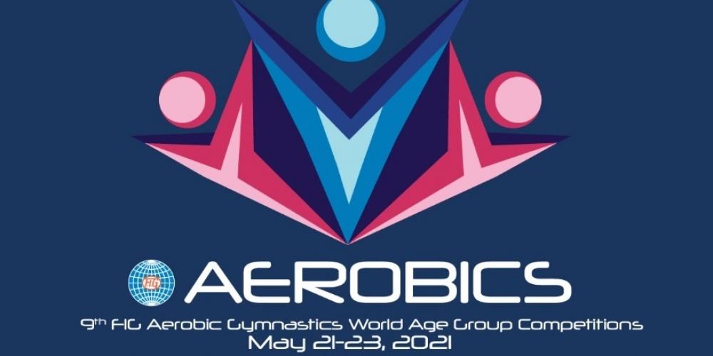 Paytaxtımız aerobika gimnastikası üzrə dünya yaş qrupları yarışlarına ev sahibliyi edəcək