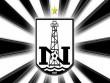 """""""Neftçi""""dən rekord göstərici"""