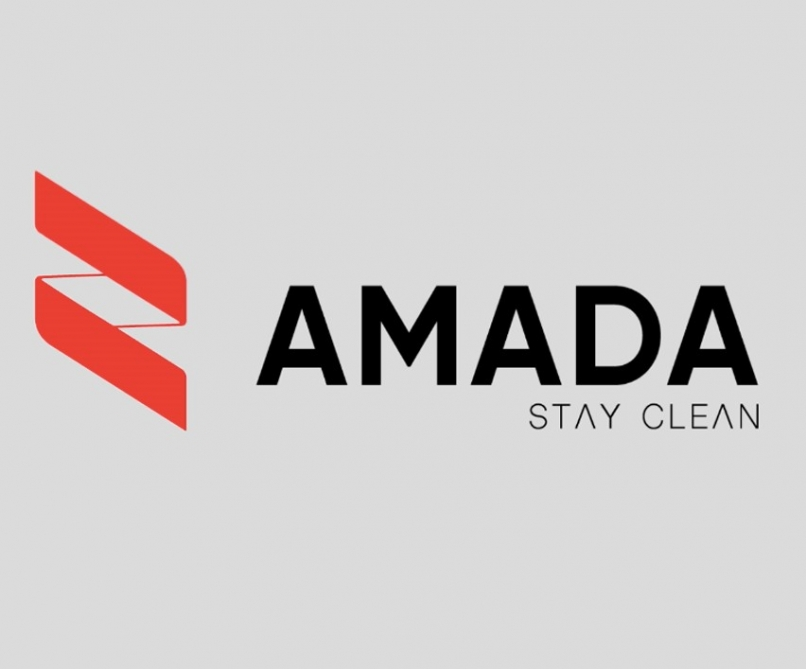 AMADA beynəlxalq layihəyə başlayıb