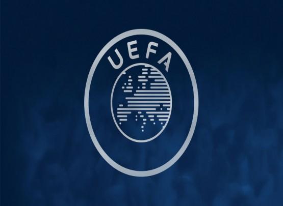 UEFA təslim olmayan klublara intizam işi açdı