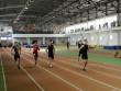 Bu gün atletika üzrə Azərbaycan çempionatına start veriləcək