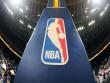 NBA azarkeşlərin davranış qaydalarına dəyişiklik etdi