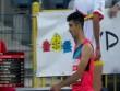 Paralimpiyaçılarımızdan Avropa çempionatında 2 medal
