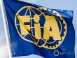 FIA Bakıda bolidlərin arxa qanadlarının çevikliyini yoxlayacaq