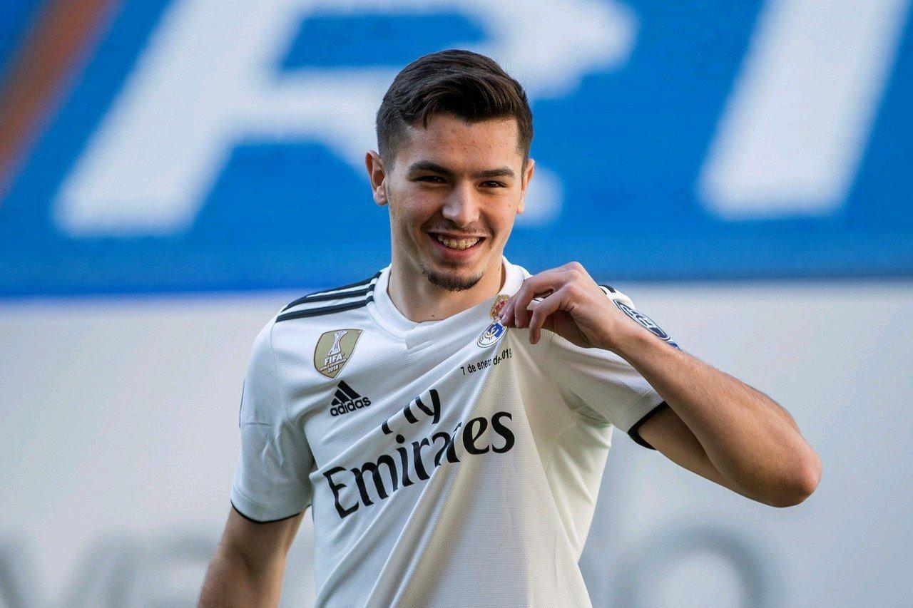 """""""Milan"""" və """"Real Madrid"""" arasında danışıqlar"""