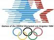 Olimpiya Oyunlarının möcüzəsi- Los-Anceles-1984