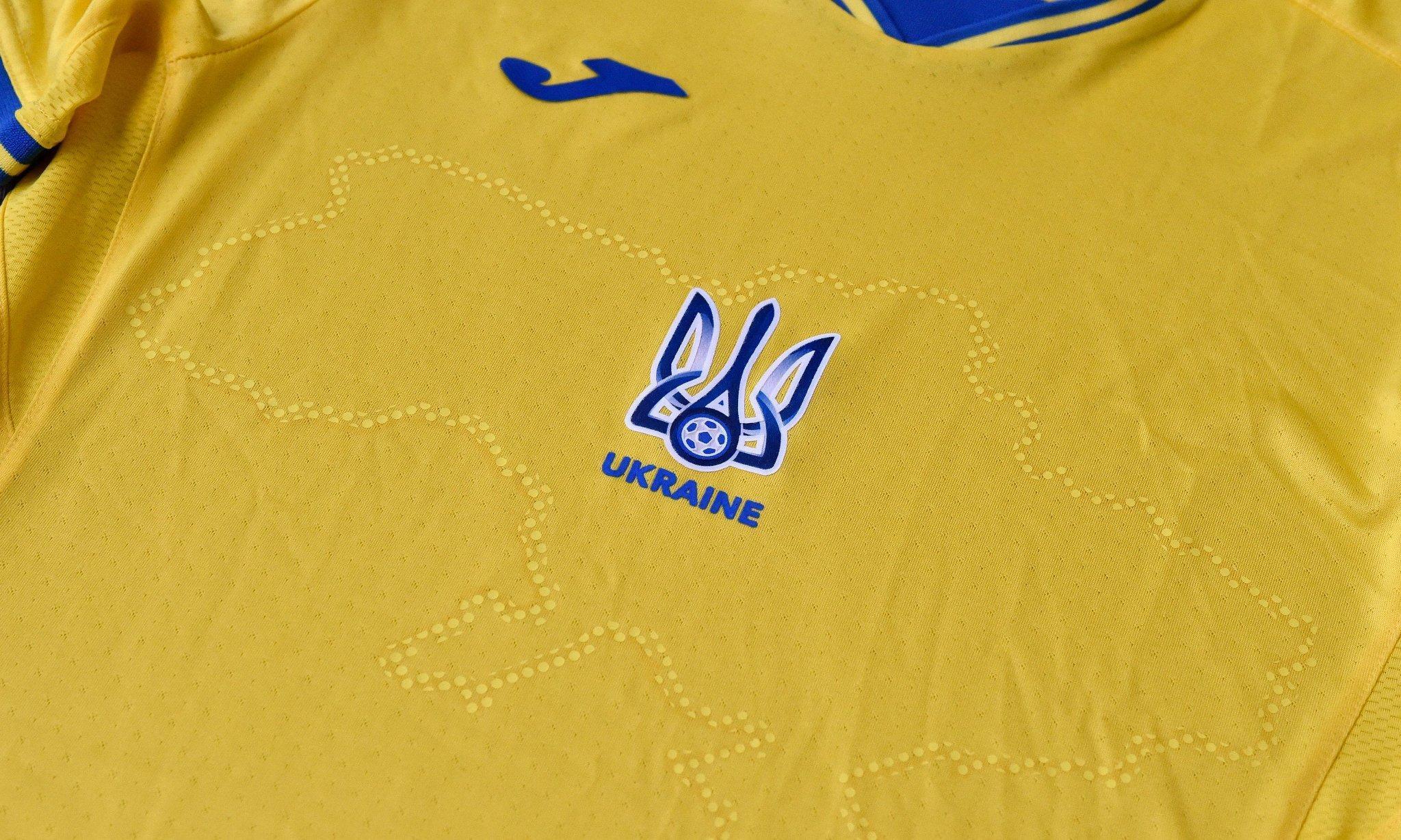 UEFA-dan Ukraynaya tələb