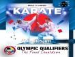 Karateçilərimiz lisenziya xarakterli yarışda iştirak edəcəklər