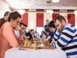 Qrossmeysterimiz ermənistanlı şahmatçıya qalib gəldi